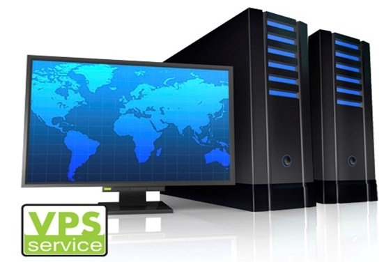 Data-protection-and-privacy-under-VPS1