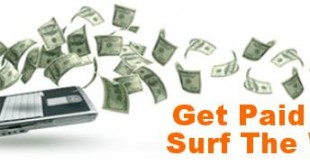 make-money-surfing