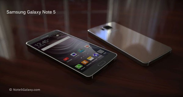 Samsung-Galaxy-Note-5-concept-renders-600x318