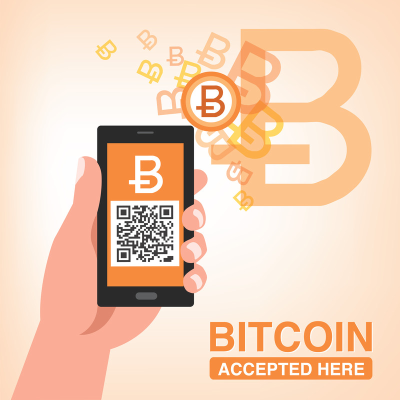 bitcoin-advantages2