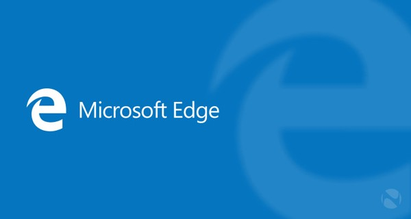 edge-logo-full-00_story-600x320