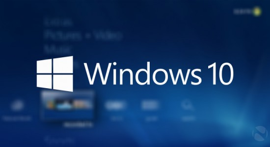 windows-10-media-center-550x300