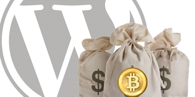 wp-bitcoins