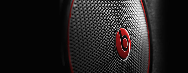 beats-audio-banner-image-O