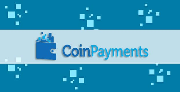 CoinPayments-tutorial