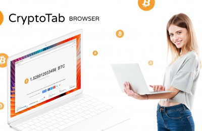 cryptotab-browser_social-post_04_fullsize